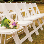 Beautiful Raleigh wedding venues and ceremony sites