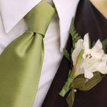 Formal wear, tuxes and evening wear for black tie events