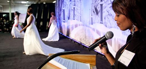 Farkas kearney wedding